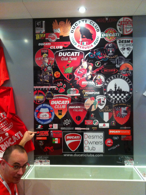 ducati-factory-and-museum_bologna-114_9715156219_o.jpg