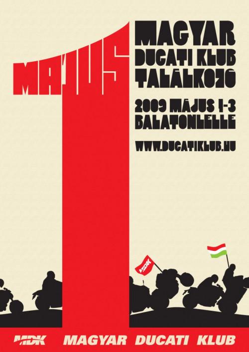 1-mdk-tallkoz-plakt_11068825053_o.jpg