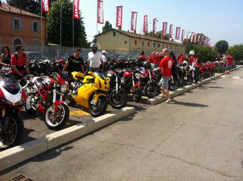 ducati-factory-and-museum_bologna-2_9718387854_o.jpg