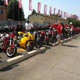 ducati-factory-and-museum_bologna-2_9718387854_o
